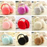 Colorful Ear Muff Manufacturers