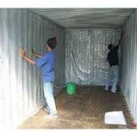 集装箱维修服务 制造商
