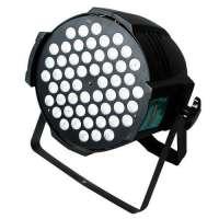 LED Par Light Manufacturers