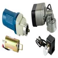 Switchgear Spares Manufacturers