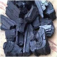 Hardwood Coal Manufacturers