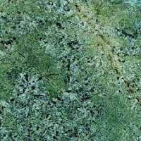 绿色花岗岩瓷砖 制造商