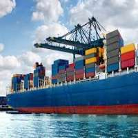 Container Shipping Service Manufacturers