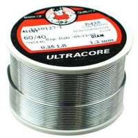 Tin Solder Wires Manufacturers