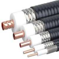 Electrical Feeder Cable Manufacturers