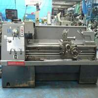Used Machines Manufacturers