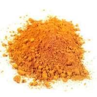 Direct Orange 39 Manufacturers