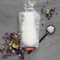 Salt Packaging Pouch Manufacturers