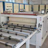 石膏板机 制造商