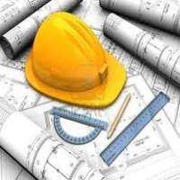 Turnkey Project Consultants Manufacturers