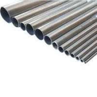 Stainless Steel 202 Manufacturers