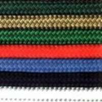 Nylon Braid Manufacturers