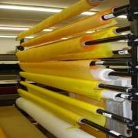 Screen Printing Mesh Manufacturers