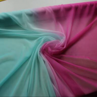 Georgette Silk Fabric Manufacturers