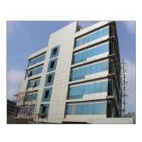 Cladding Service Manufacturers