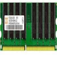 DDR1 RAM Manufacturers