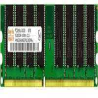 DDR1 RAM 制造商