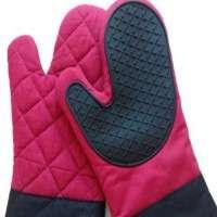 烤箱手套 制造商