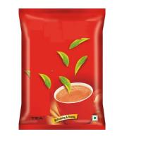 Tea Pouch Manufacturers