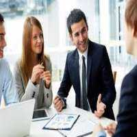 Project Management Outsourcing Services Manufacturers