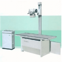 X Ray Machine Parts Manufacturers