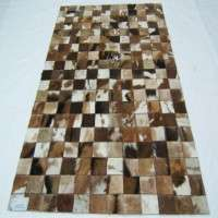 Leather Rugs Manufacturers