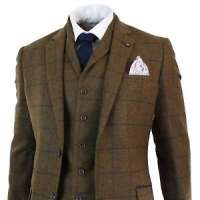 Wool Suit Manufacturers