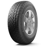 CEAT汽车轮胎 制造商