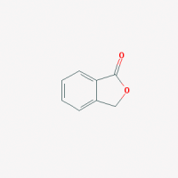 Phthalide Manufacturers