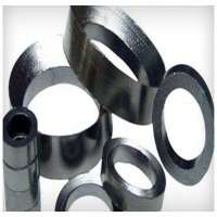 Graphite Rings Manufacturers