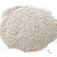 Tazobactam Sodium Manufacturers