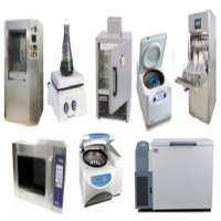Laboratory Appliance Manufacturers