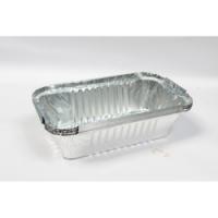 Aluminum Foil Containers Manufacturers