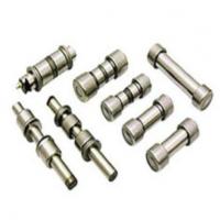 Hub Pins Manufacturers