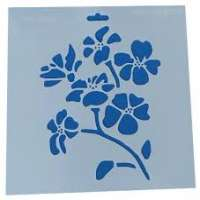 Hand Printing Manufacturers