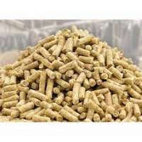 Pellet Feed Manufacturers