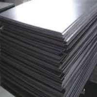 Nickel Sheets Manufacturers