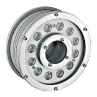LED Fountain Light Manufacturers