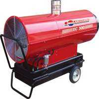 Indirect Fired Heaters Manufacturers