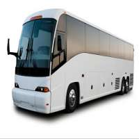 Bus Reservation Service Manufacturers