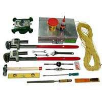 Hand Pump Toolkit Manufacturers