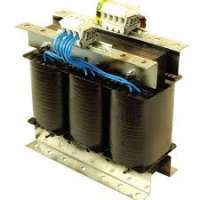 Double Wound Transformer Manufacturers