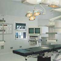 Operation Theater Equipments Manufacturers