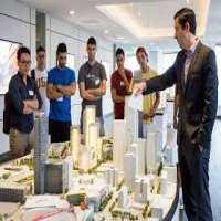 房地产开发商 制造商