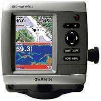 Marine GPS Manufacturers