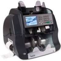 Note Sorting Machine Manufacturers