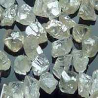 Natural Diamond Manufacturers