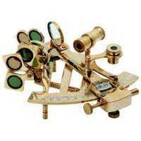 Brass Sextant Manufacturers