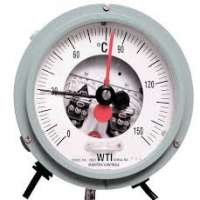 Winding Temperature Indicator Manufacturers