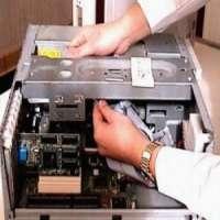 激光打印机服务 制造商